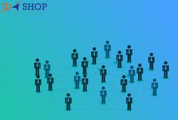 How does Multi-level Marketing work?